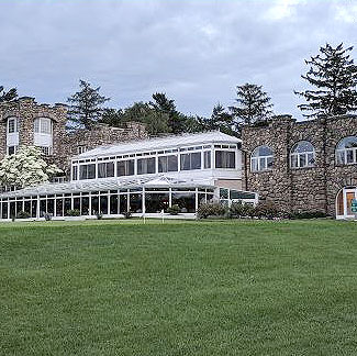 Ramsey Golf and Country Club